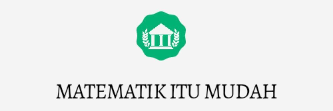MATEMATIK ITU MUDAH